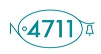 Logo4711