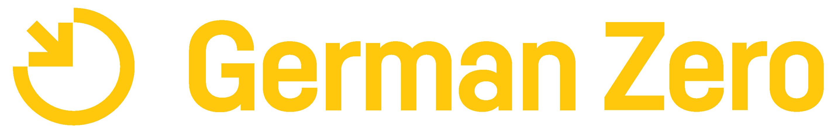 germanzero